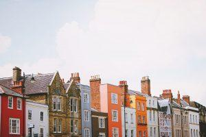 an alternative view to rent guarantee insurance for landlords