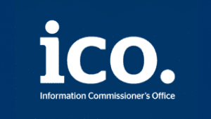 Member of the ICO