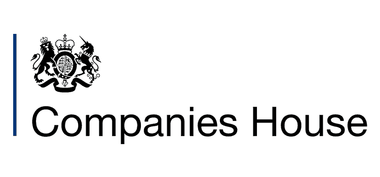 registered-company