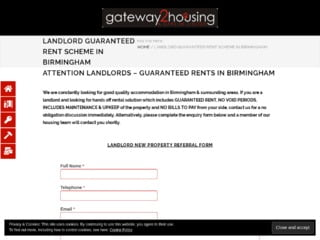 www.gateway2housing.org.uk-02-Apr-20