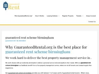 www.guaranteedrental.org-02-Apr-20