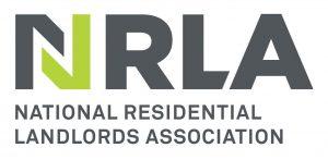 National Residential Landlords Association Membership
