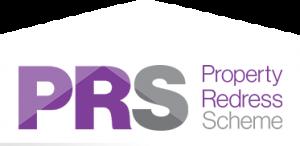 Member Of The Property Redress Scheme