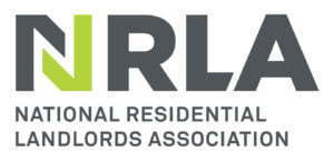 National Residential Landlords Association Membership